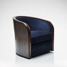 savoy-chair