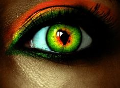 Beautiful Mother Africa by Gypsy-Moon on DeviantArt Photo Oeil, Liberation Day, Gypsy Moon, African Proverb, Look Into My Eyes, We Are The World, Eye Art, African Hairstyles, Black Hairstyles