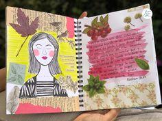Felices de ser mujeres. De compartir nuestra creatividad, nuestras ideas, nuestras ganas de crear.. Hoy celebramos ser mujeres que creamos…