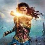 Η 'Wonder Woman' στις ελληνικές αίθουσες στις 8 Ιουνίου  ... «House of Cards»), Ντάνι Χάστον («Clash of the Titans», «X-Men Origins: Wolverine»), Ντέιβιντ Θιούλις (ταινίες «Harry Potter», «The Theory of Everything»), Κόνι Νίλσεν («The Following», «Gladiator»), Ελένα Ανάγια («The Skin I Live In»), Γιούεν ... #fitwolverine