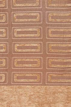 INVERNO BEIGE Ριχτάρι 180x260 cm #home #decoration #Greece #room #sofa Sofa Covers, Greece, Beige, Decoration, Room, Greece Country, Decor, Bedroom, Couch Covers