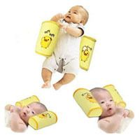 Портативный складной детская кроватка, съемный детская кроватка детская кроватка, многофункциональный путешествия кровать, беременным мешки пеленки сумки для мам, принадлежащий категории Детские кроватки и относящийся к Детские товары на сайте AliExpress.com | Alibaba Group
