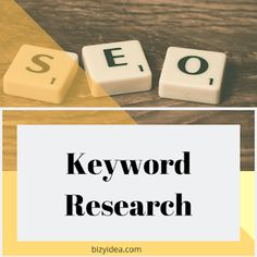 How to do Search Engine Optimization Article Writing, In Writing, What Is Seo, First Blog Post, Success And Failure, Seo Strategy, Search Engine Optimization, How To Start A Blog