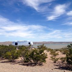 Elephant Butte Lake State Park, South Monticello campground, New Mexico Airstream, Private Campgrounds, Best Places To Camp, Rv Sites, New Mexico, Stuff To Do, State Parks, Exploring, Trips