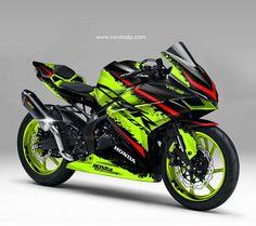 Try all of the superior automobiles CarSpy is an utility – Motorcycles Gp Moto, Moto Bike, Motorcycle Bike, Custom Street Bikes, Custom Sport Bikes, Honda Sport Bikes, Bike Photography, Honda Motorcycles, Super Bikes