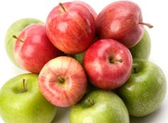 """Our area is frequently called """"the fruit belt""""...take the Southwest Michigan Apple Orchard Tour to find out why!"""