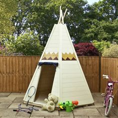 Build your kids a wooden teepee tent! WP_Post Object , has a flexible neck and a strong magnet in the lens surround. It's also a wonderful aid for anyone with bad - Three
