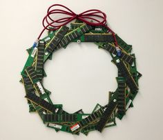 drag to resize or shift+drag to move Christmas Reef, Christmas Door, Christmas Holidays, Christmas Wreaths, Christmas Decorations, Christmas Ideas, Xmas, Sysadmin Day, Computer Memory Card