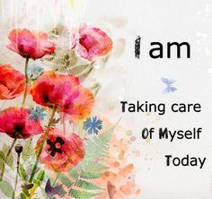Zorg goed voor jezelf  www.info-zin.nl | www.facebook.nl/info.zin