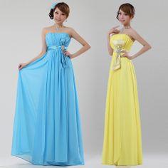 Elegant noble boutique wedding formal dress the bride toast formal dress evening dress costume bride long formal dress