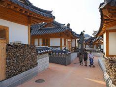 Le circuit de notre reporter en Corée du Sud relie six sites coréens (sur douze) inscrits sur la liste du patrimoine mondial de l'Unesco. Suivez le guide.