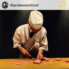 Attention #Japanese #food lovers- 'there's a place for us' - join the Japanese food #culture and #travel group on Facebook now! Hope to see you there! #eating #drinking #cuisine #sake #chef #cooking #dining #sushi #sashimi #miso #pickles #yakitori #ramen #gyoza #tonkatsu #tonkotsu #soba #yakiniku #okonomiyaki #kaiseki #shojin #ryori #eats #drinks #and so much more !! by janelawsonfood