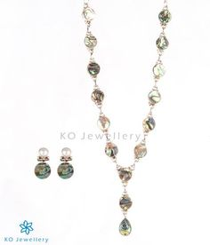 3657fc1ef7 34 Best Mother of Pearl Jewellery Abalone Jewelry Handmade images in ...