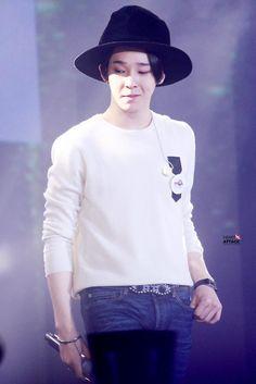 WINNER (위너) : Nam Taehyun