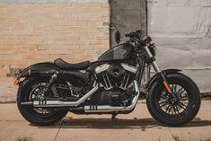 http://www.motorradonline.de/sixcms/media.php/11/thumbnails/040_Harley-Davidson-Forty-Eight_Modellpraesentation_2016_1024.png.4399190.png