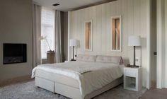 Wolterinck | Interieur | Wolterinck Laren Interior Design, Sleeping Room, Bed, Home, Eclectic Interior, Bedroom Design, Home Bedroom, Home Decor, Room