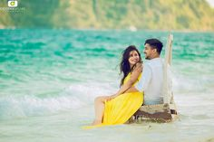 """Photo from album """"Wedding photography"""" posted by photographer Deepak Vijay photography Pre Wedding Poses, Pre Wedding Photoshoot, Wedding Pics, Wedding Shoot, Wedding Stuff, Wedding Venues, Wedding Ideas, Indian Wedding Couple Photography, Couple Photography Poses"""