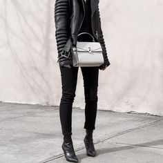 New post on figtny.com featuring @henribendel satchels totes & wristlets - oh my!!  Shop my new additions  @liketoknow.it www.liketk.it/2hBr5 #henribendel #bendelgirl #liketkit #figtny by figtny