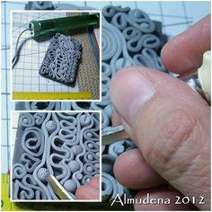 http://www.flickr.com/photos/almudena73/