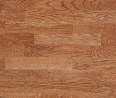 Acesta poate fi folosit atat in incaperile precum dormitorul sau biroul, in cele cu trafic intens, in cele de tranzit, precum holul, cat si ... Hardwood Floors, Flooring, Bamboo Cutting Board, Home, Wood Floor Tiles, Wood Flooring, Ad Home, Homes, Haus