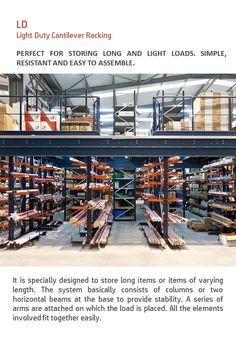 Shelving Racks, Beams, Design, Wine Cellars, Shelves, Exposed Beams