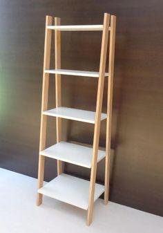 Diy Muebles Nordicos Ideas For 2019 Cheap Home Office, Home Office Decor, Cheap Home Decor, Diy Home Decor, Cheap Furniture, Furniture Decor, Recycled Wood Furniture, Boutique Decor, Diy Casa