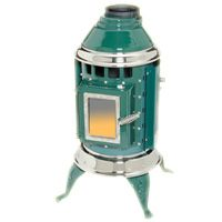 Small Pellet Stoves Propane Fireplace Stove