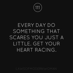 lawsofamodernwoman. love these quotes.