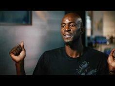 Watch: Garnett gets sentimental reflecting on NBA career