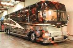 26 Best Bus Conversions Images On Pinterest Rv Bus Rv
