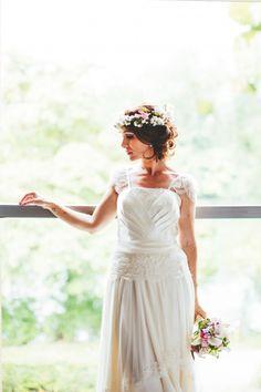 miniwedding paris gabi jean blog mfvc-194