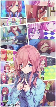 Browse Daily Anime / Manga photos and news and join a community of anime lovers! Cute Anime Pics, Anime Girl Cute, Beautiful Anime Girl, Kawaii Anime Girl, Anime Art Girl, Anime Love, Otaku Anime, Chica Anime Manga, Anime Neko