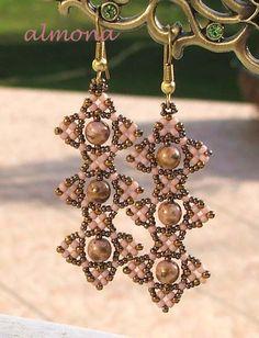 | Biser.info - Beads and beading