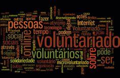 Na terça-feira, dia 20 de maio, às 18h, o Centro Ruth Cardoso irá promover uma roda de conversa sobre voluntariado digital. A entrada é Catraca Livre.