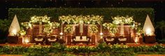 gebyok jawa pelaminan - Google Search Wedding Proposals, Wedding Venues, Javanese Wedding, Wedding Stage Decorations, Garden Deco, Wedding Preparation, Traditional Wedding, Color Themes, Wedding Designs