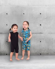 Our fabrics are knitted in Melbourne. Designed, printed and sewn in Sydney. I can't even explain how proud it makes me to be supporting local businesses with my own small business 🇦🇺 Just wait until you feel this cotton jersey 👐:open_han Toddler Fashion, Kids Fashion, Fashion Ideas, Melbourne, Sydney, I Cant Even, Surface Pattern Design, Kids And Parenting, Big Kids