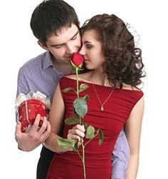 Com o Dia dos Namorados quase a chegar o Retiro da avó Lídia preparou algumas surpresas. Contacte-nos: http://ift.tt/1z6dVJq