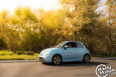 Here S The Truth Behind Claimed Fiat 500e Range Will This Little Electric Car Take