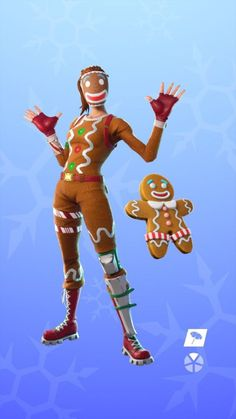 Double Tap If You Love This Skin! From Fortnite Battle Royale! Epic Games Fortnite, Funny Games, Best Games, Mighty Power Rangers, Battle Royale, Fantasy Characters, Fictional Characters, Gaming Wallpapers, Video Game Art