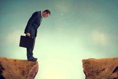 Erfolgsrezept: Was Sie davon abhält, erfolgreich zu sein