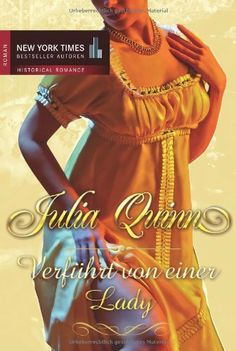 Mr. Cavendish, I Presume By Julia Quinn, German Edition. Verführt Von Einer  Mr Cavendish I Presume