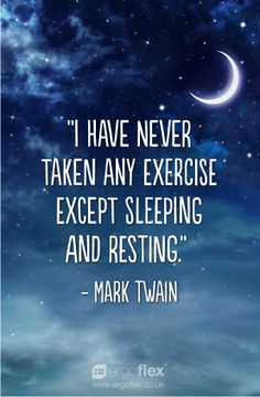 181 amazing Inspirational Sleep Quotes images | Words, Thoughts