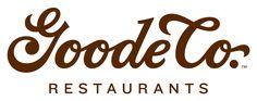 Goode Co