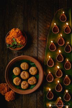 Japanese Street Food, Thai Street Food, Indian Food Recipes, Vegetarian Recipes, Food Photography Tips, Diwali Photography, Photography Website, Diwali Food, Bengali Food