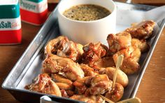 Μπουκιές κοτόπουλου με γλυκόξινη σάλτσα, Της Νένας Ισµυρνόγλου | Kathimerini