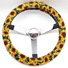New Trucks – Auto Wizard Sunflower Accessories, Cute Car Accessories, Sunflower Gifts, Sunflower Print, Pt Cruiser, Cute Cars, New Trucks, Future Car, My Ride