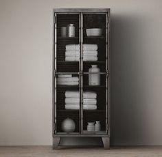 Cabinets | RH