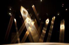 Lygia Pape Gallery / Rizoma Arquitetura