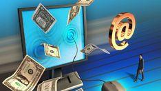 E-Ticarette Satış Yapmak İsteyenlere 18 Önemli Tavsiye