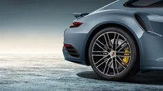 911 Turbo #dadriver #Porsche #911Turbo @porsche_iberica